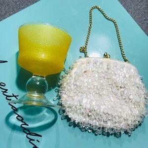 Handbags - Spring prom small purse